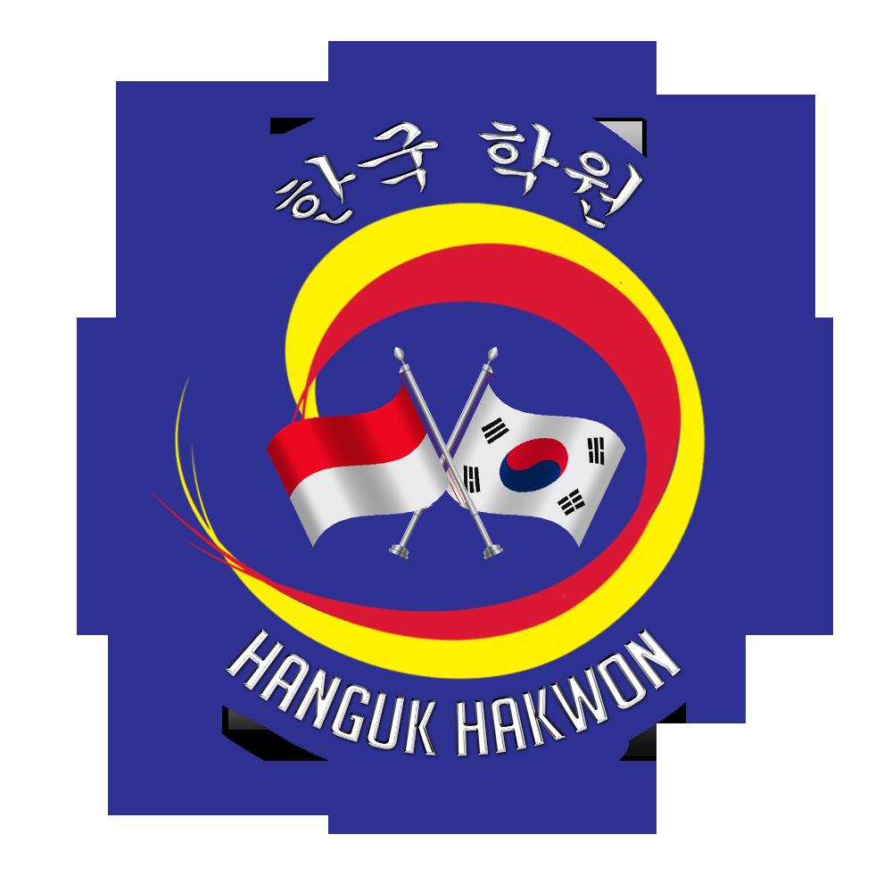 Hnaguk Hakwon
